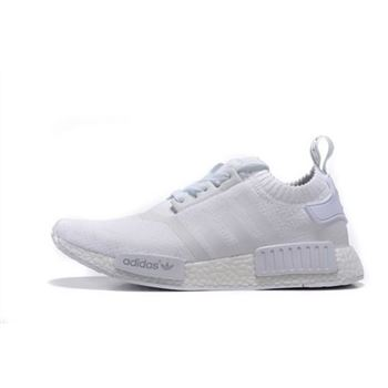new concept 91f71 2615a Adidas Yeezy Shoes - Adidas Yeezys Official Website