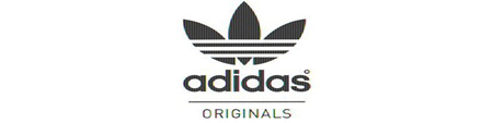 Adidas Yeezy Shoes - Adidas Yeezys Official Website
